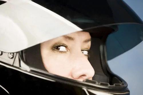 Motorrijbewijspoint Zeeland bel mij