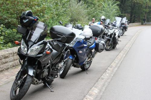 Motorrijbewijspoint Zeeland motorrijbewijs FAQ