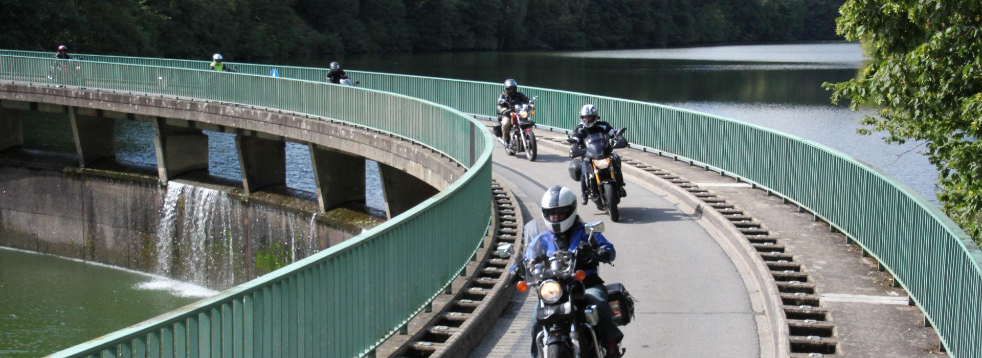 Motorrijbewijspoint Oosterland snel motorrijbewijs halen