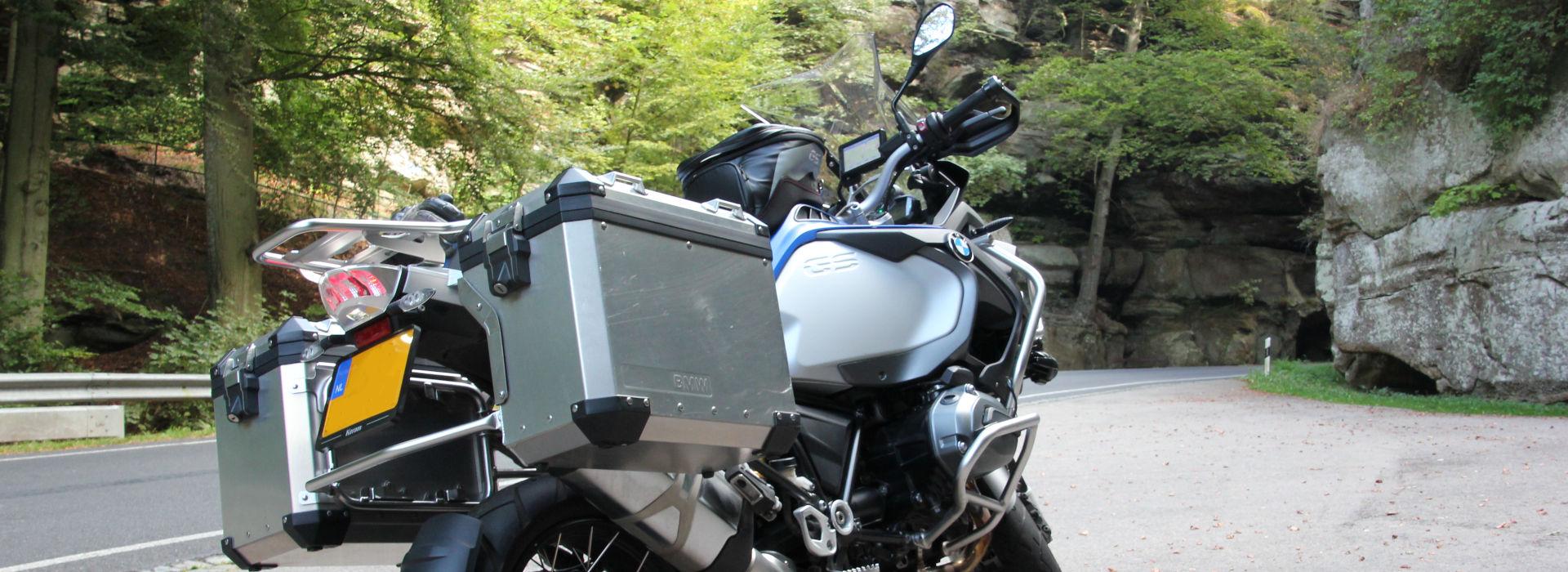 Motorrijbewijspoint Zierikzee spoedcursus motorrijbewijs