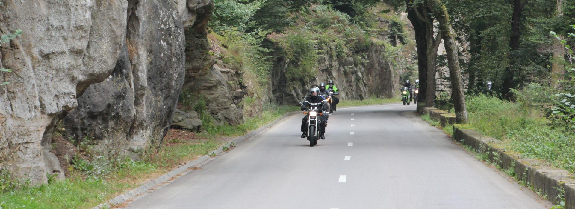 Motorrijbewijspoint Zierikzee spoedopleiding motorrijbewijs