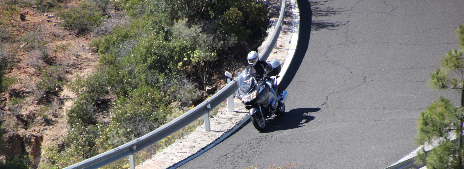 Motorrijbewijspoint Krabbendijke spoed motorrijbewijs