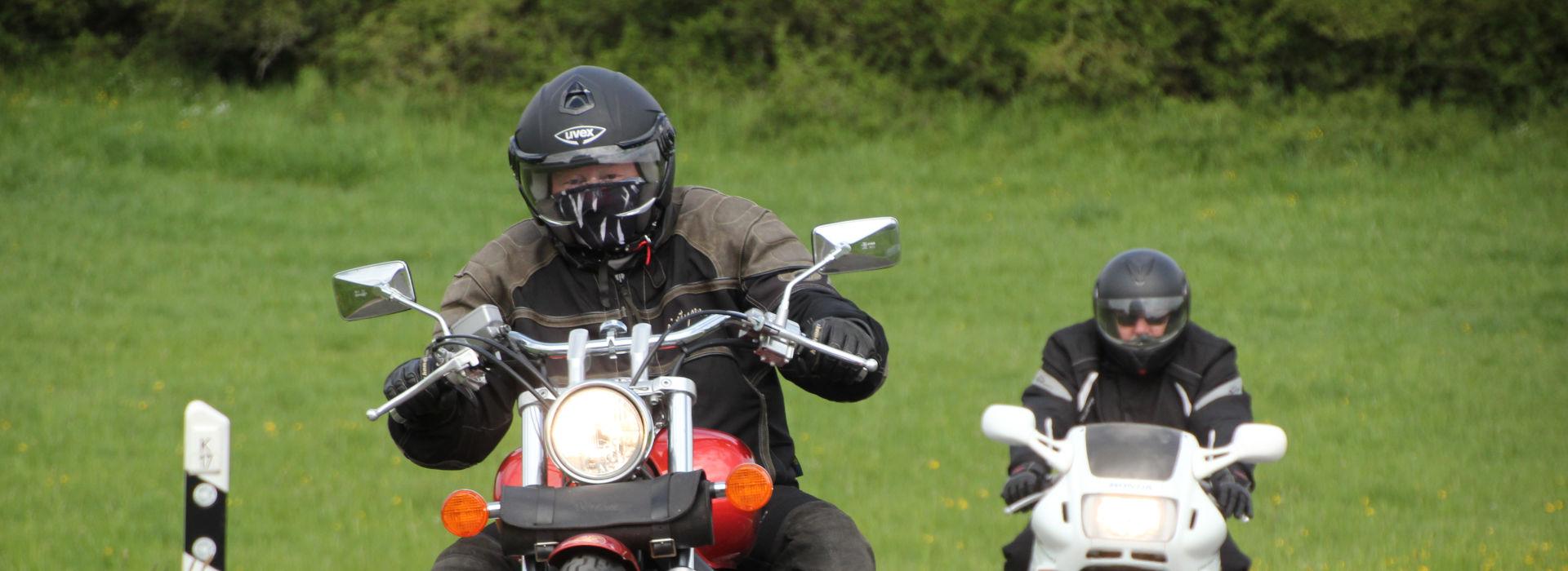 Motorrijbewijspoint Axel snelcursus motorrijbewijs