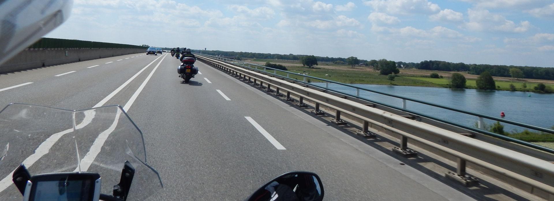 Motorrijbewijspoint Krabbendijke snel motorrijbewijs halen