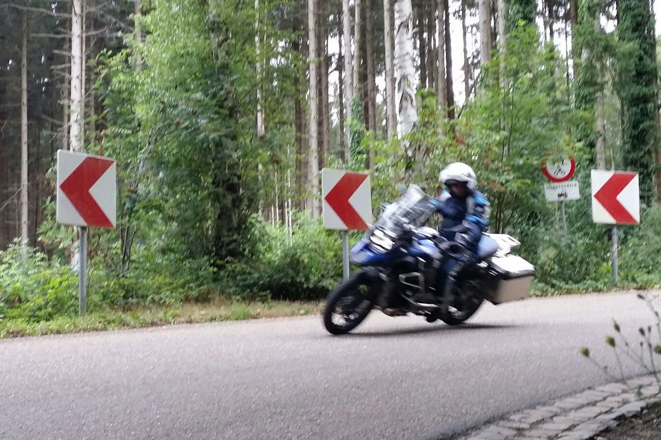 Motorrijbewijspoint Zeeland motorrijbewijs binnen 1 week