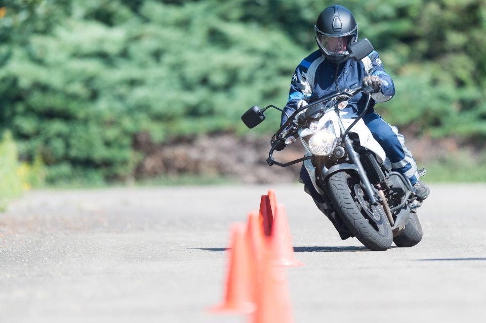 Motorrijbewijspoint Zeeland motorrijlesplan