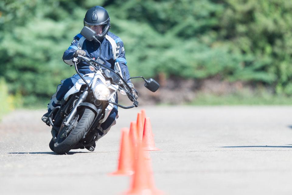 Motorrijbewijspoint Zeeland motorrijvaardigheid