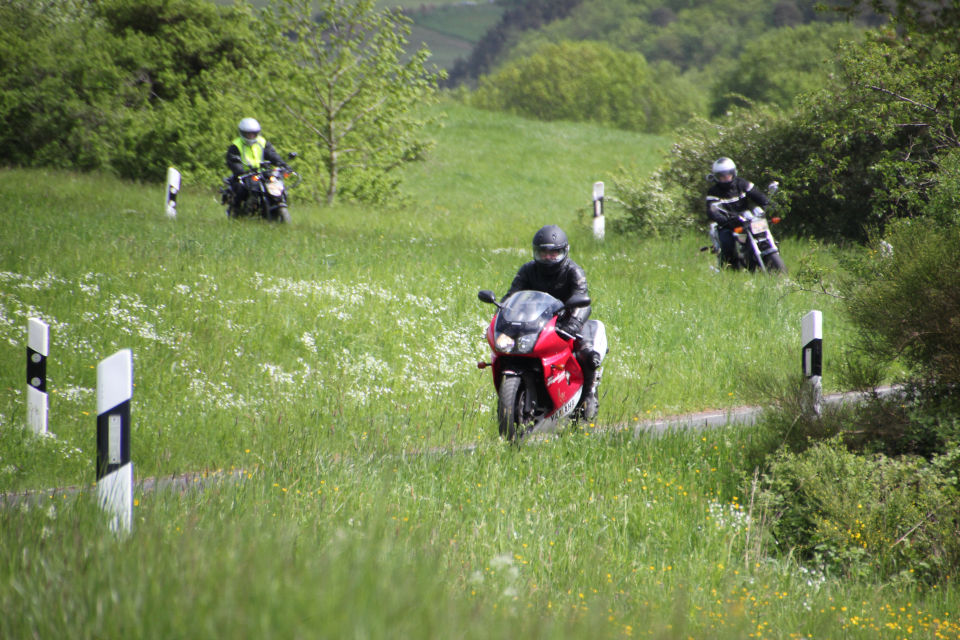 Motorrijbewijspoint Zeeland motor rijopleidingen